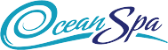 Ocean Spa BVI